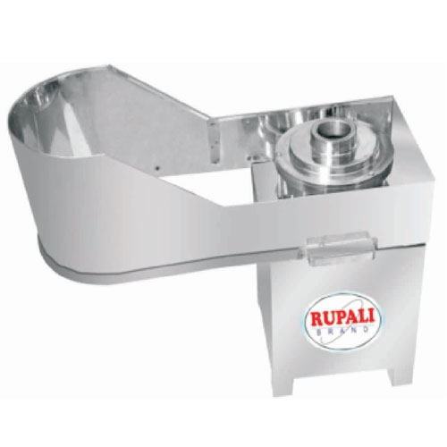 Rupali Brand from Pragati Engineers